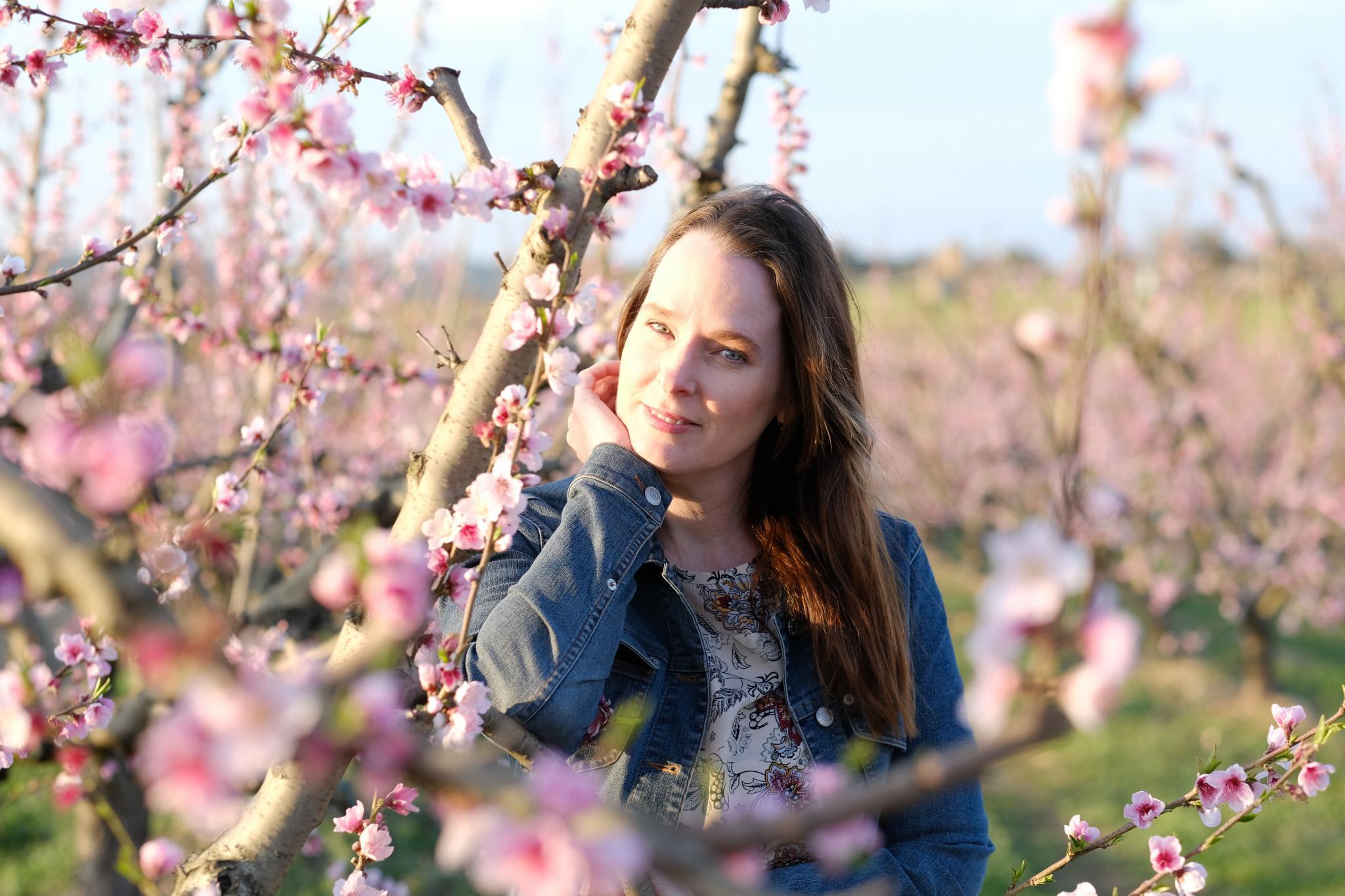 Aimee K Photographer