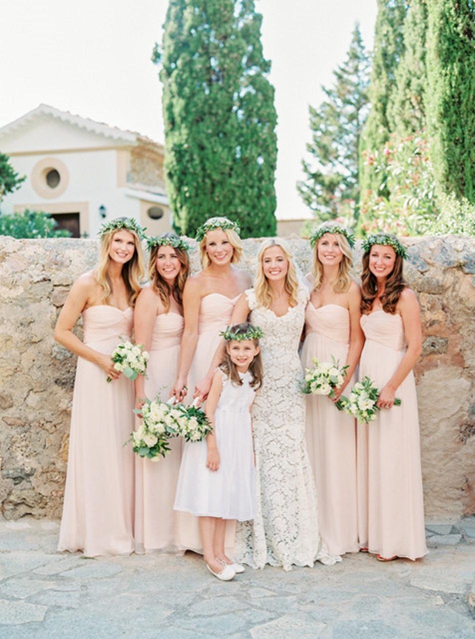 Bouquets by Joanna Walton