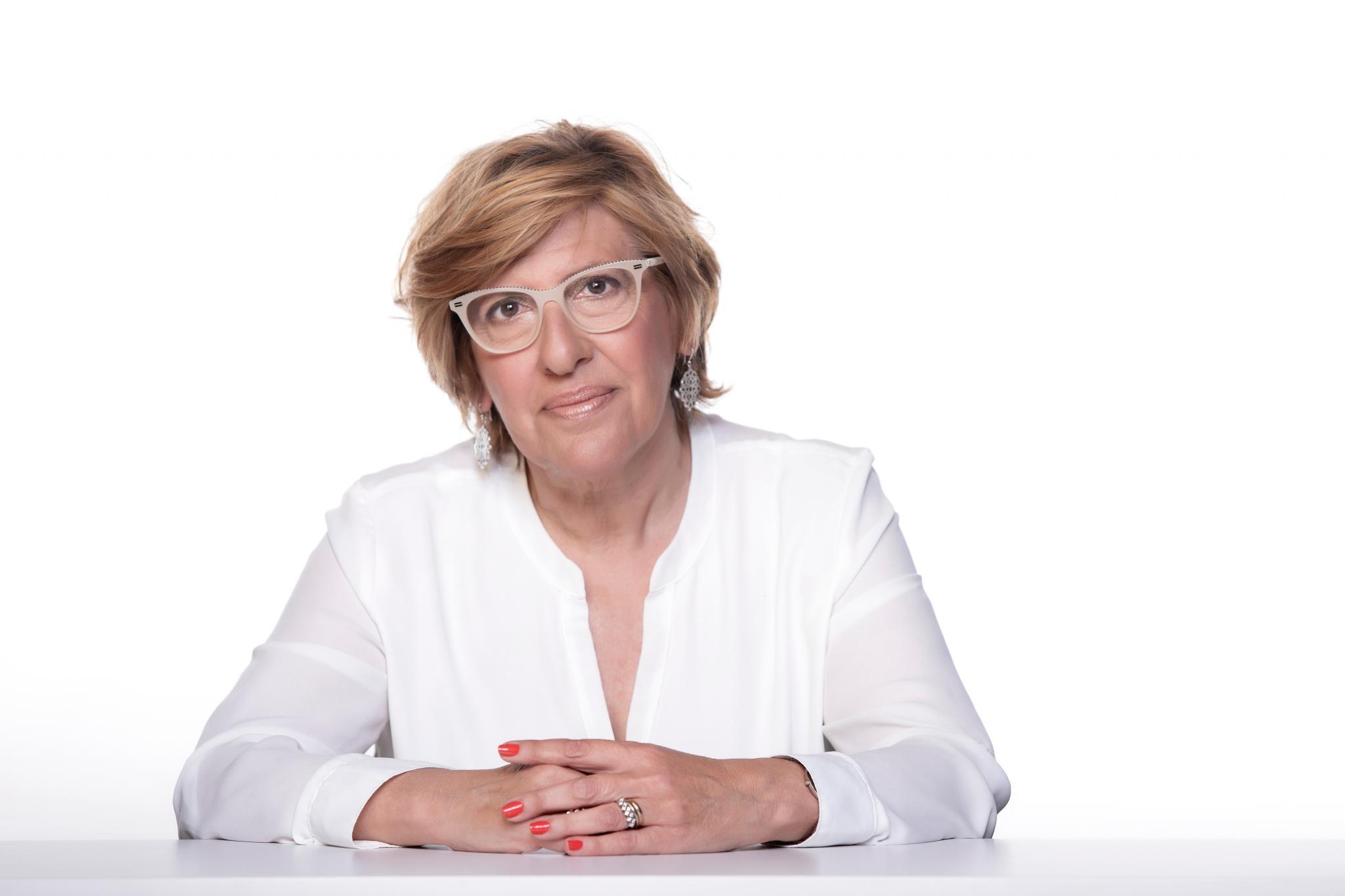 Barbara Rebassa