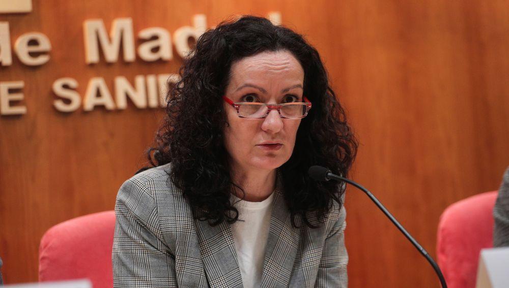 Una persona que viajó a Italia, segundo caso de coronavirus en Madrid