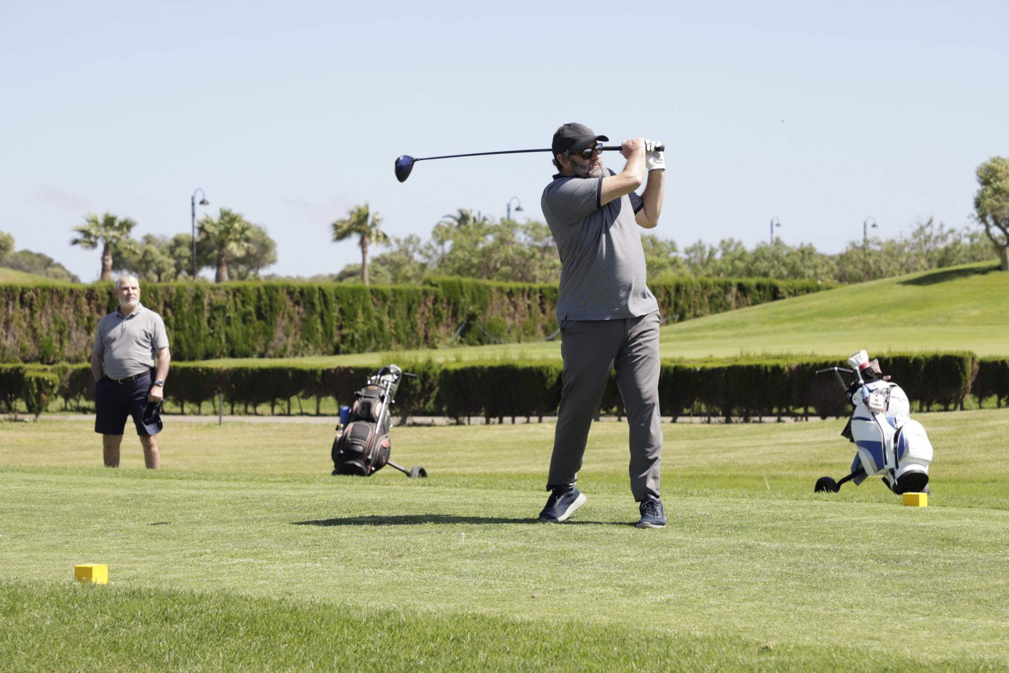 palma golf maioris fase 1 foto morey