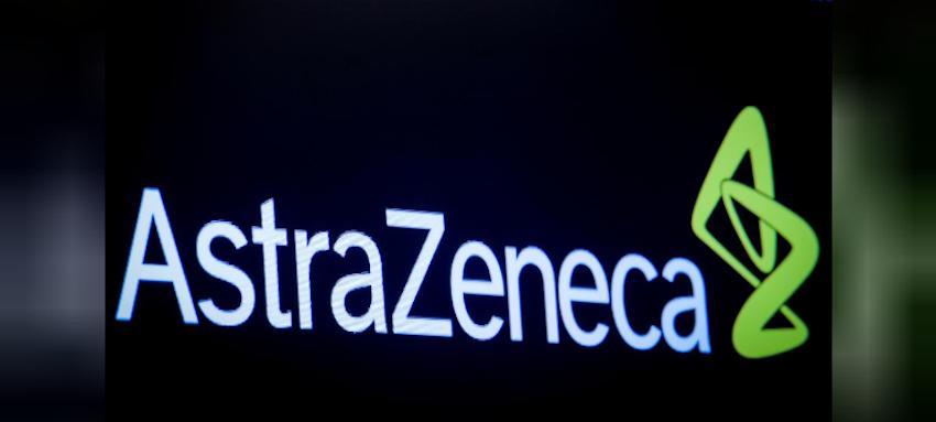 AstraZeneca-Oxford University begin Covid-19 vaccine trials.