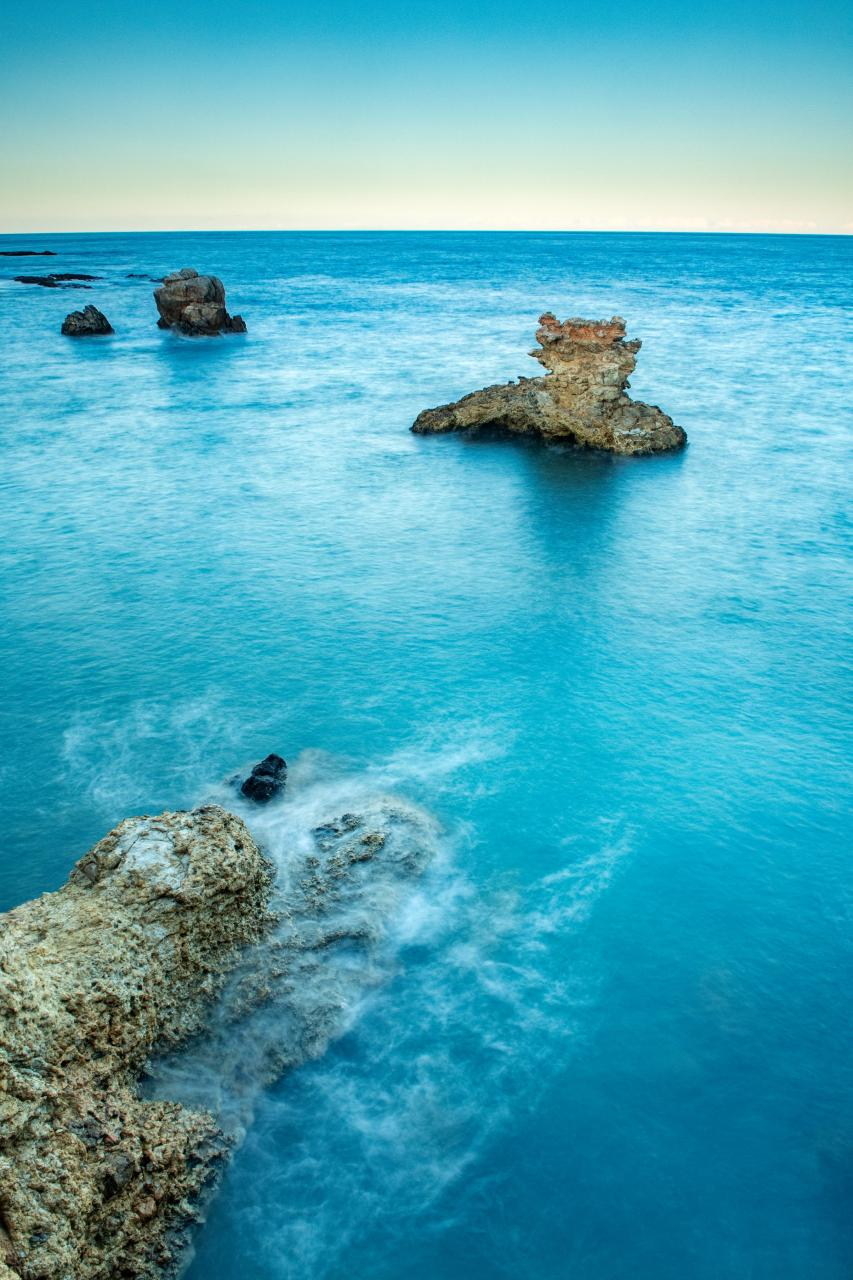 Audiovisual Competition for the Conservation of the Balearic Sea, MARE