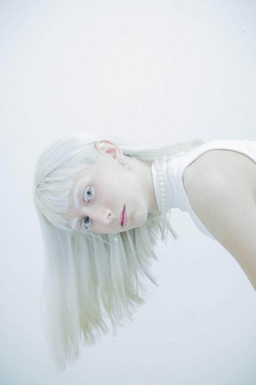 Photo 10.