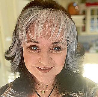 Margaret Whittaker