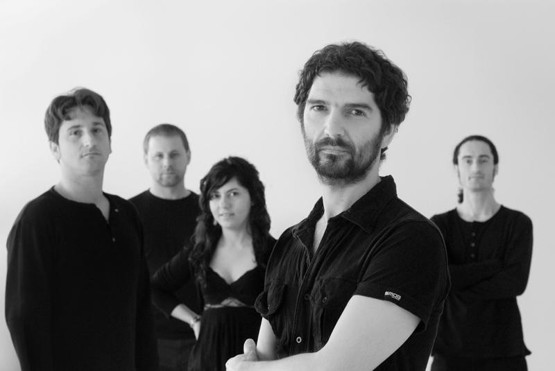 NAFAS Ensemble