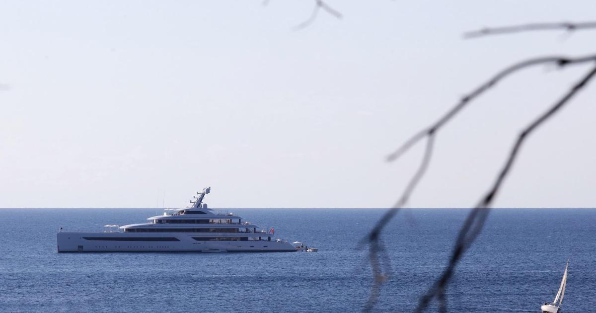 Mallorca week to October 23