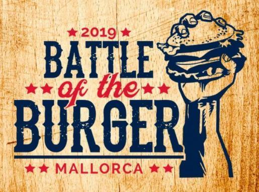 Battle of the Burger Mallorca 2019