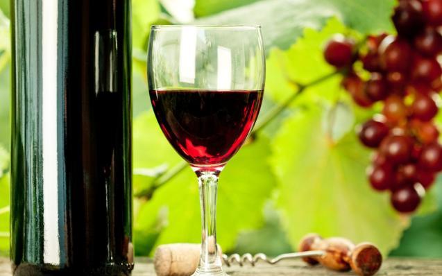 Wines in Mallorca