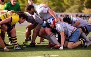 Balearic Rugby