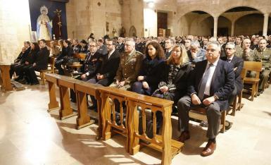 Majorca Daily Bulletin: Latest News in Mallorca - Life