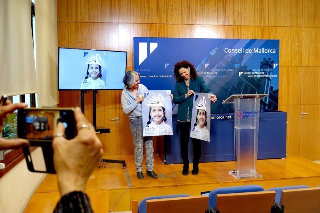 Majorca Day events