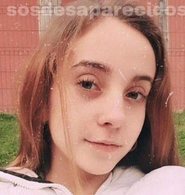Susana Calvo Ojeda