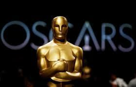 The Oscars will take place on February 10