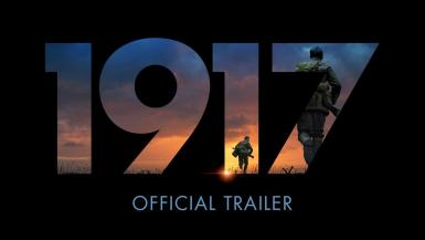 1917