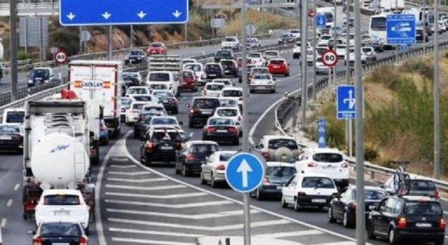 TomTom's annual report lists the world's most congested cities