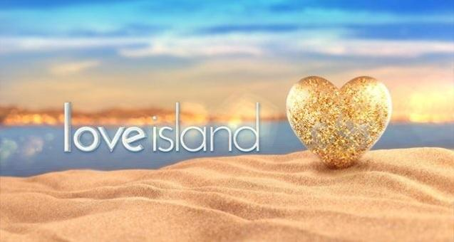 Love Island series
