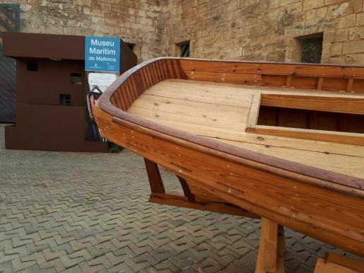 Mallorca Martime Museum