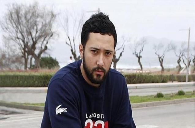 Majorcan rapper, Valtonyc