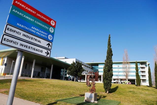 5 more test positive for coronavirus in Majorca.