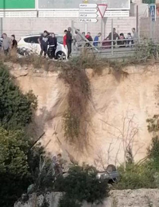 79-year-old killed in Muro crash.