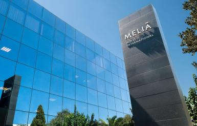 The application of ERTE temporary layoff regulations has resulted in Meliá laying off around 8,300 employees in Spain.