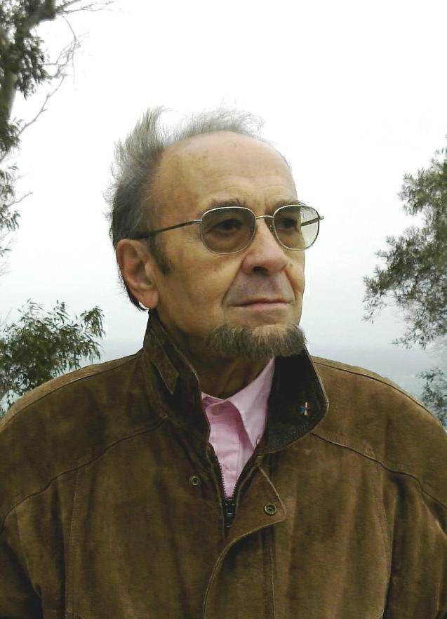 Llorenç Vidal