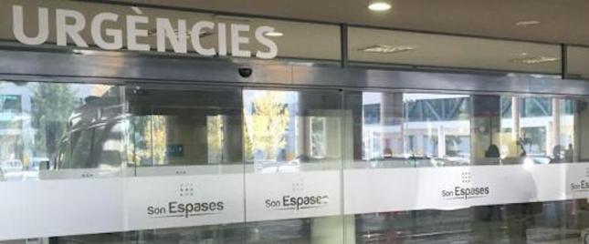 5 more coronavirus deaths in the Balearic Islands.