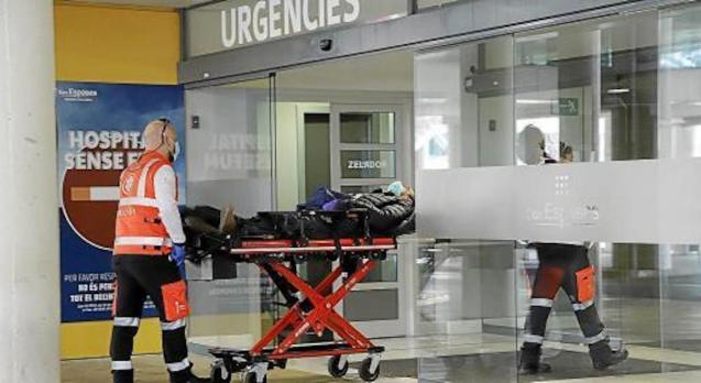 Another 6 coronavirus deaths
