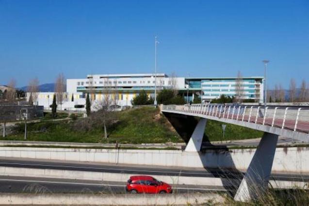 2 more coronavirus deaths confirmed in the Balearic Islands.