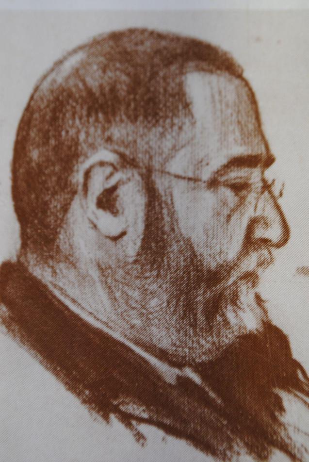 Joan Rosselló i Crespí