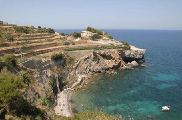 Plenty of sunshine in Majorca on Wednesday.