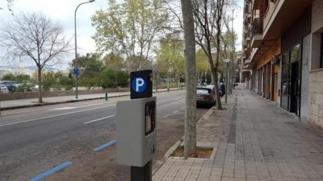 ORA parking attendants go back to work on Wednesday.