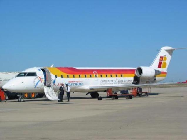 Inter-Island flights resume on May 24.