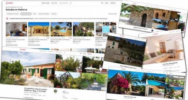 Airbnb wins court case