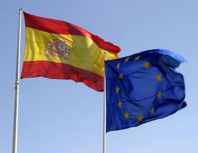Spain to open land borders with France & Portugal.
