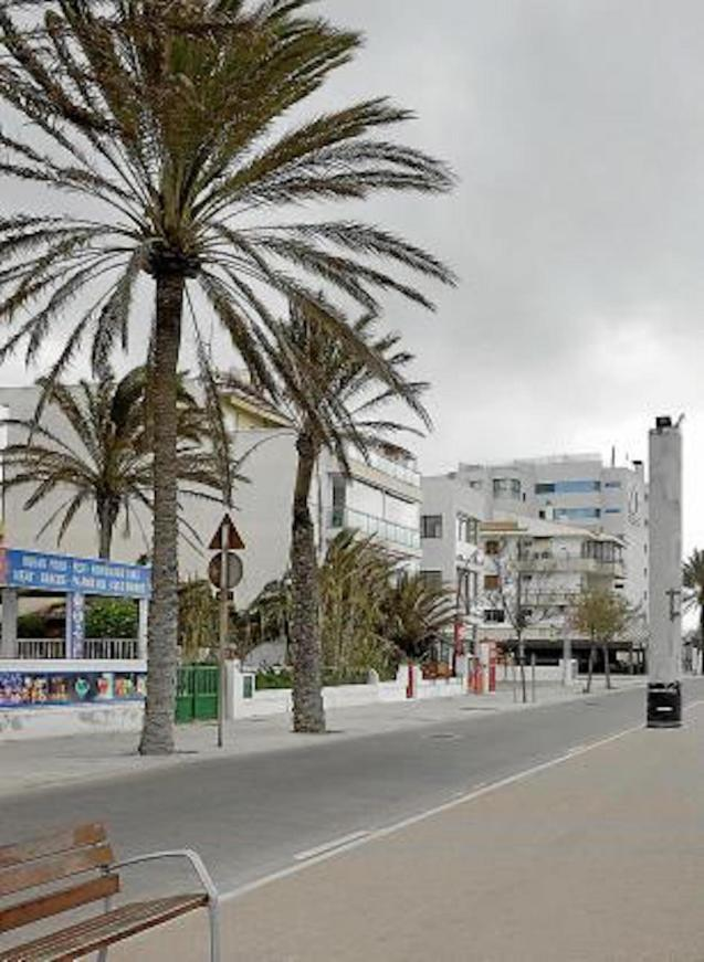 New regulation reduces tourist beds in Majorca by 10,000.