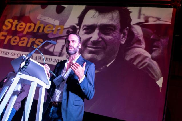 Atlantida Film Fest in Palma