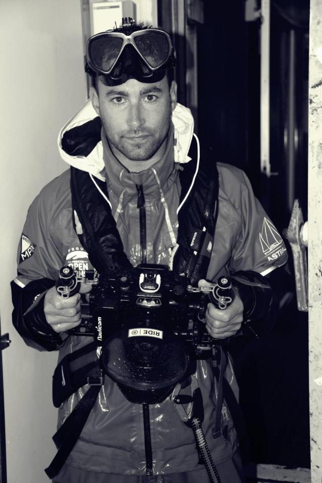 Fernando Garfella