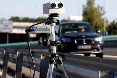 Palma City council were to introduce a 30kph speed limit on many of its city roads.