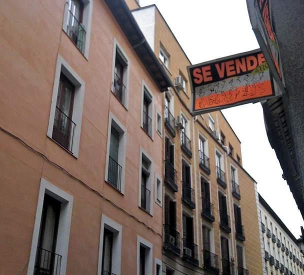 Image of property, Balearics