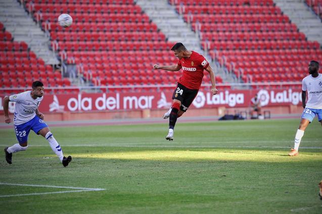 Martin Valjent misses Sunday's game through quarantine