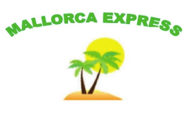 Mallorca Express.