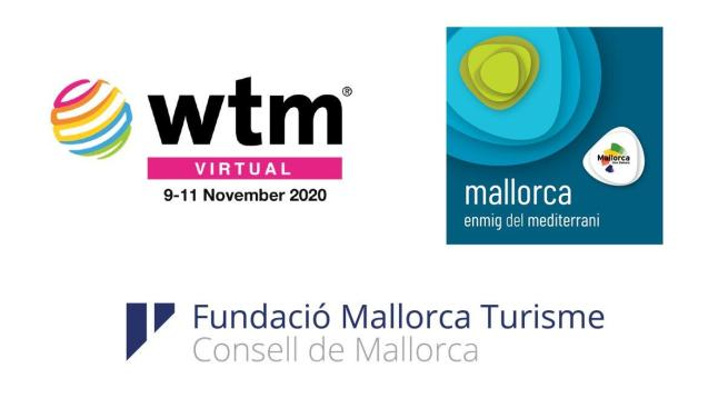 Mallorca at the virtual World Travel Market