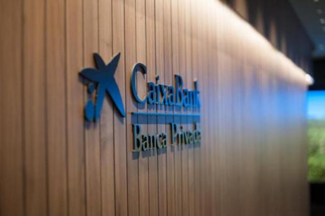 CaixaBank-Bankia merger deal finalised.