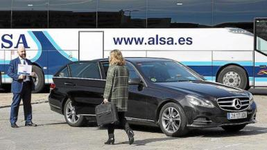 Alsa. archive photo.
