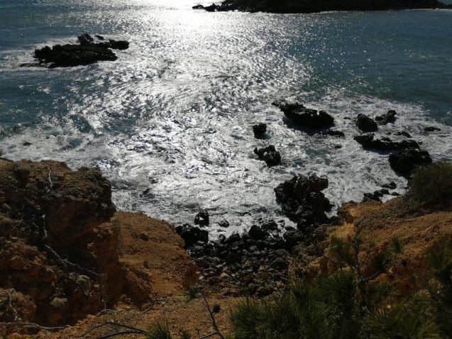 Mallorca.