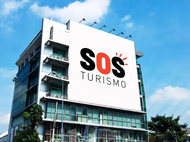 The tourism sector launches an SOS campaign to the Administration