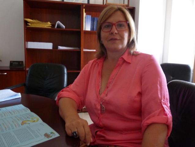 Francisca Cerdà