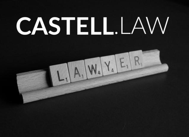Castell Law offices are based in Palma